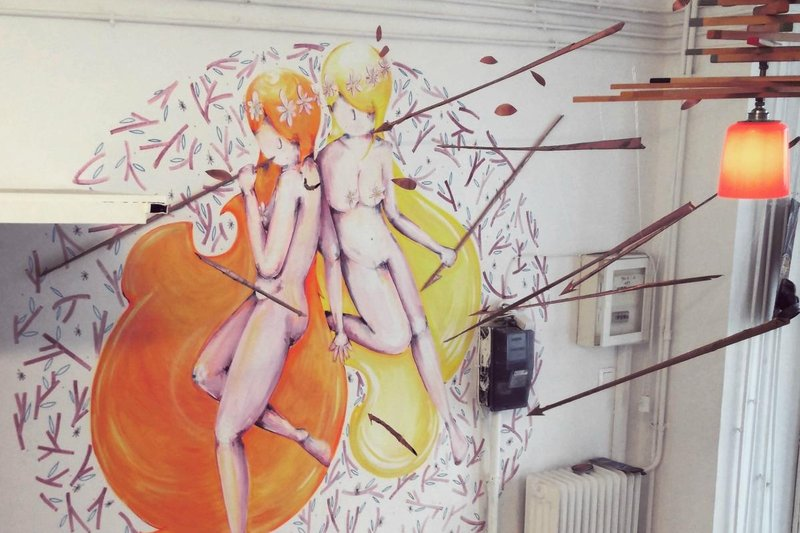 street-artist-yiakou-1