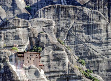 Visit-Metero-In-Greece_-2
