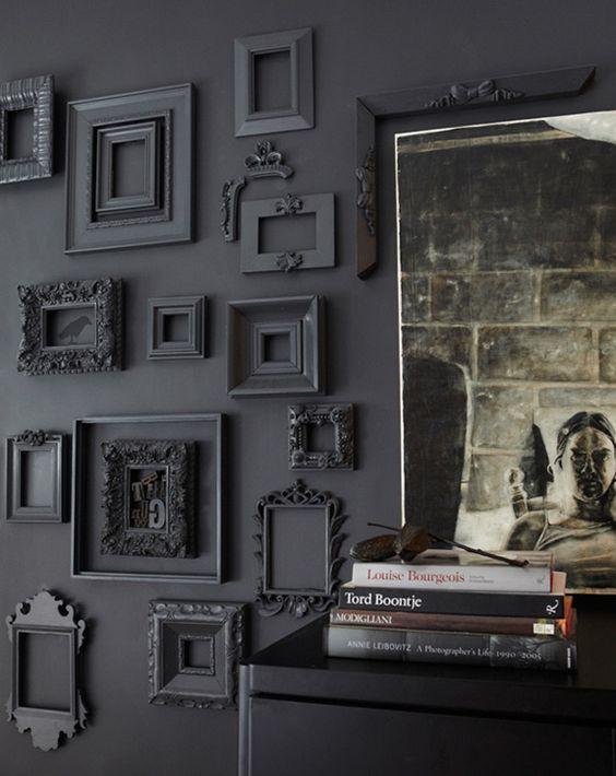 black-wall-2