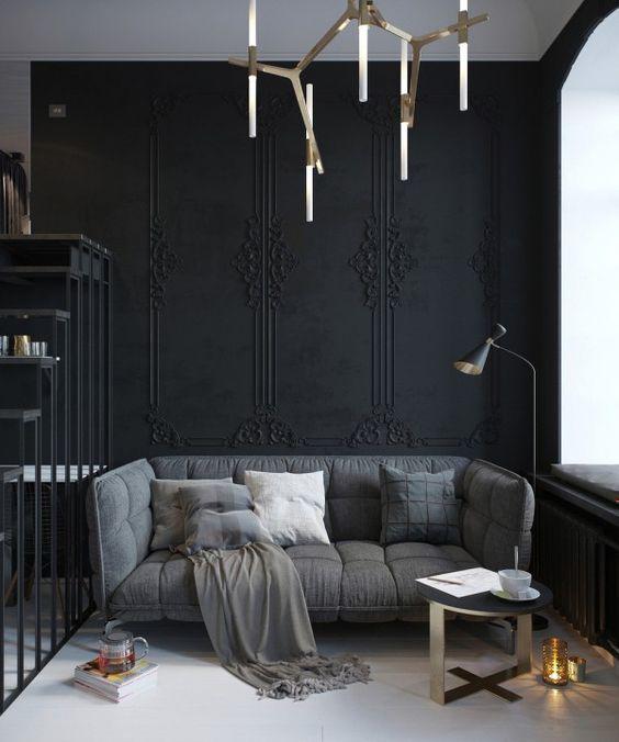 black-wall-4