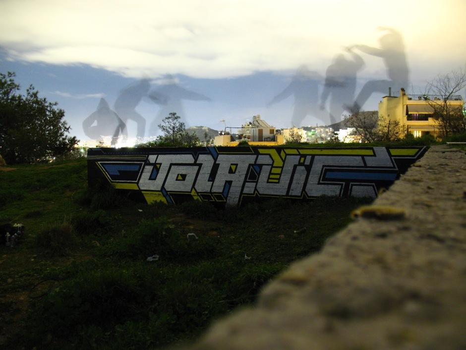 jola-6