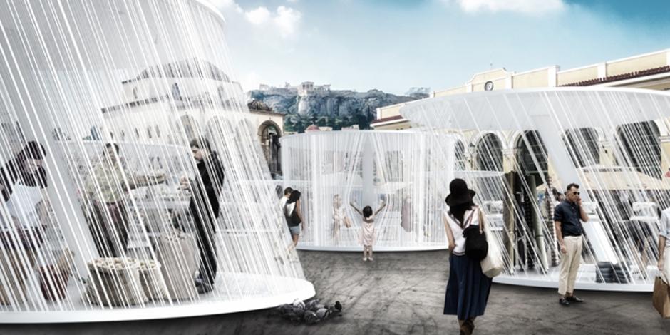 lot_athens-urban-market_image-01