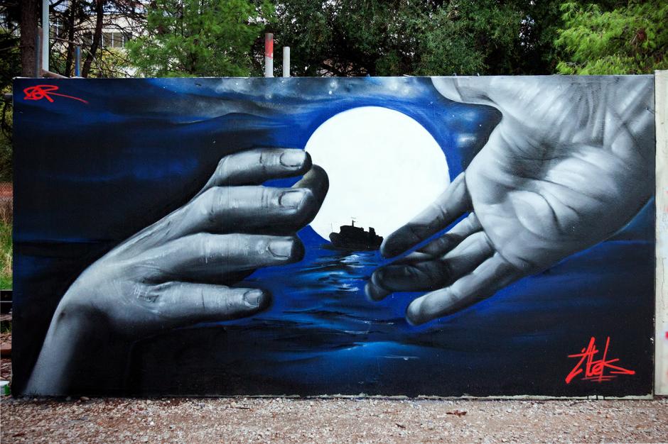 atek_hands