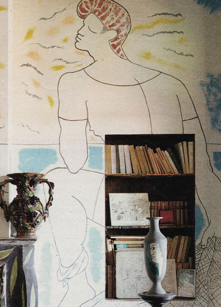 book-shelves-jean-cocteau-790-740x1024