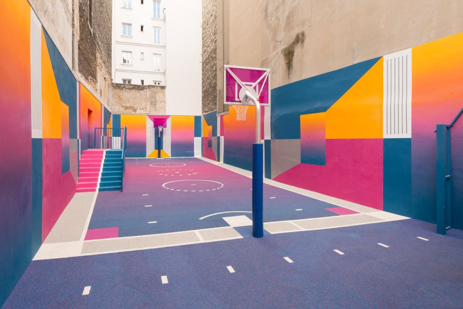 basket-court-pigalle-studio-architecture-public-leisure-paris-france-_dezeen_2364_col_6