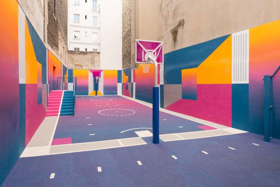 basket-court-pigalle-studio-architecture-public-leisure-paris-france-_dezeen_2364_col_6