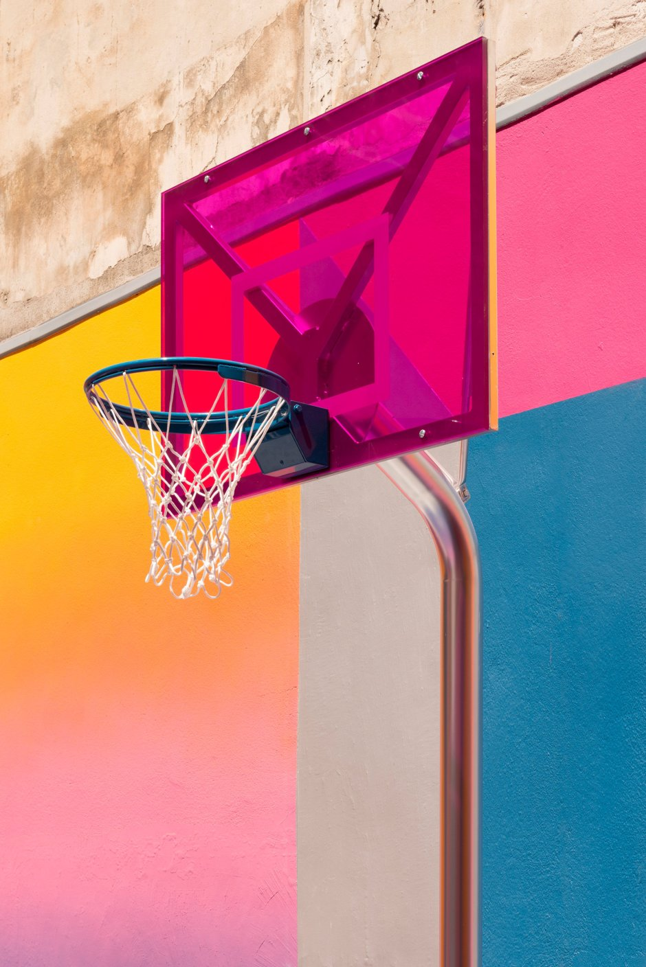 basket-court-pigalle-studio-architecture-public-leisure-paris-france-_dezeen_2364_col_7
