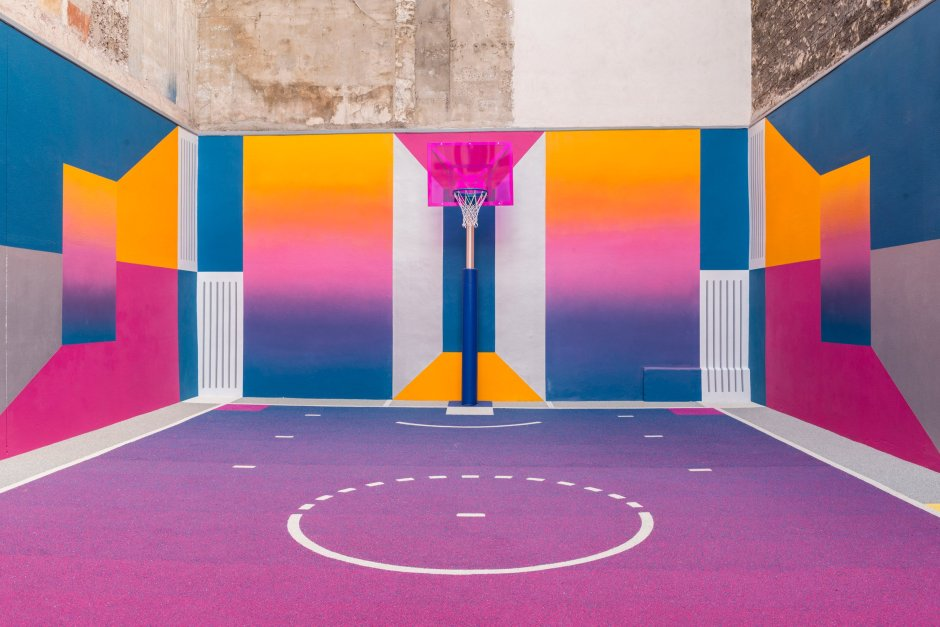basket-court-pigalle-studio-architecture-public-leisure-paris-france-_dezeen_2364_col_9