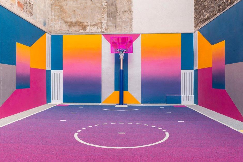 basket-court-pigalle-studio-architecture-public-leisure-paris-france-_dezeen_2364_col_9