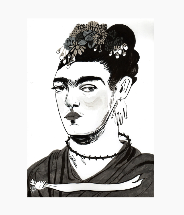 Maria Herreros 5
