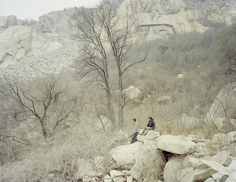 Zhang Kechun 14