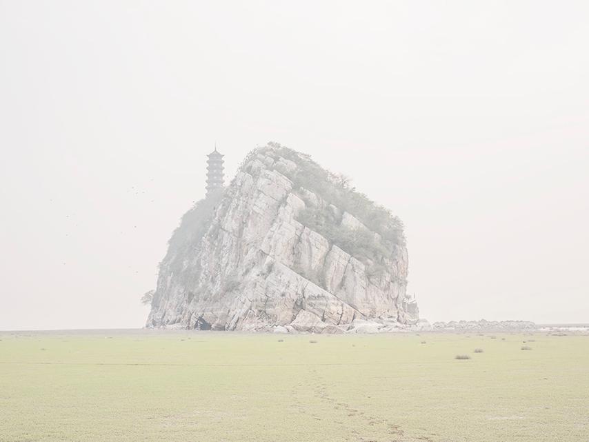 Zhang Kechun 3