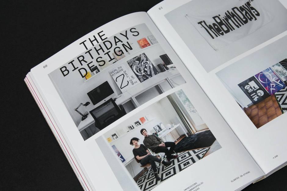 Slanted Bblog Mag 19