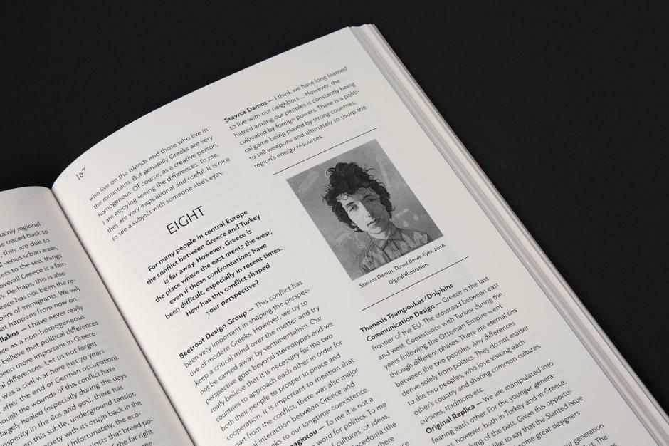 Slanted Bblog Mag 28
