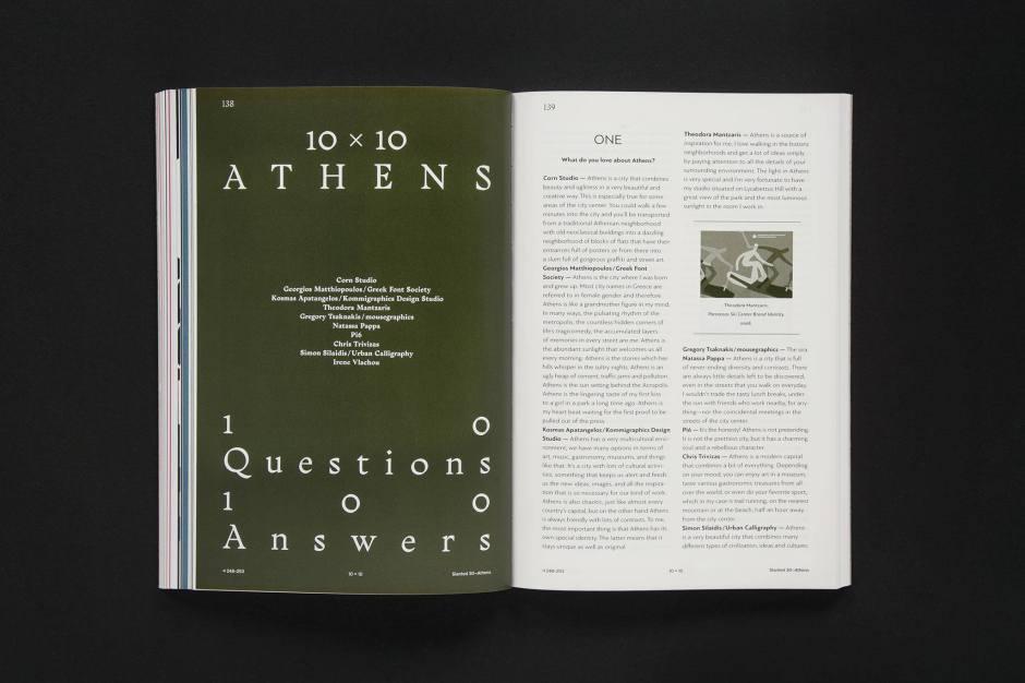 Slanted Bblog Mag 38