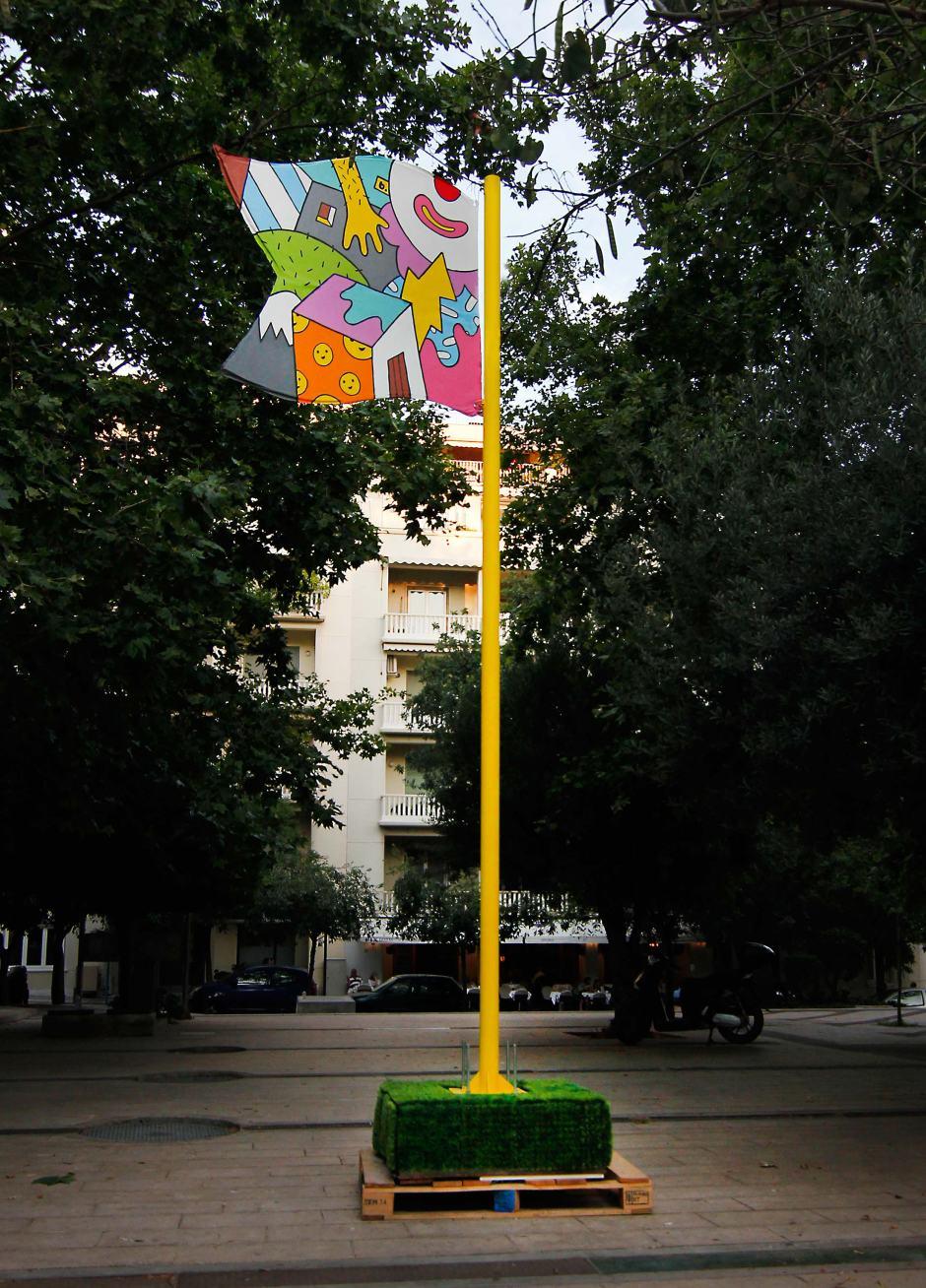 paf-flag2-lo