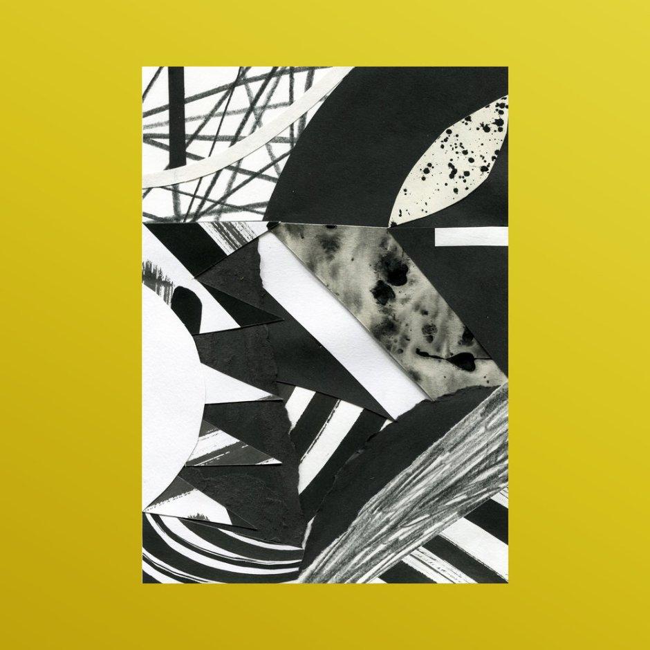 Blackandwhite_Collage_7