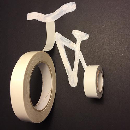bike4s-498x498