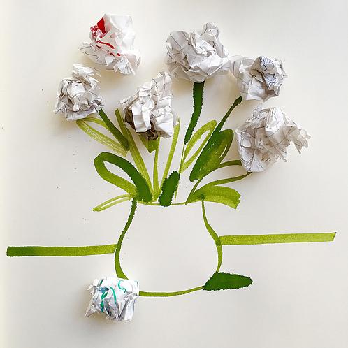 bouquet04-498x498