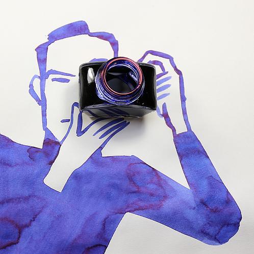 camera2-498x498