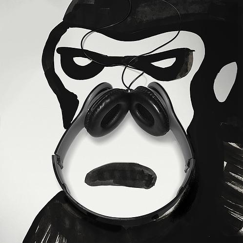 gorilla16s-498x498