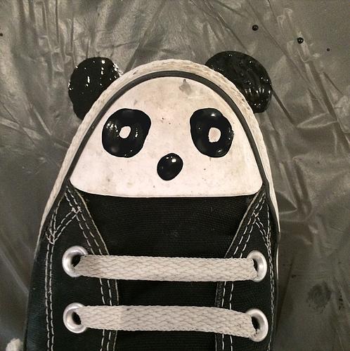panda5s-498x500