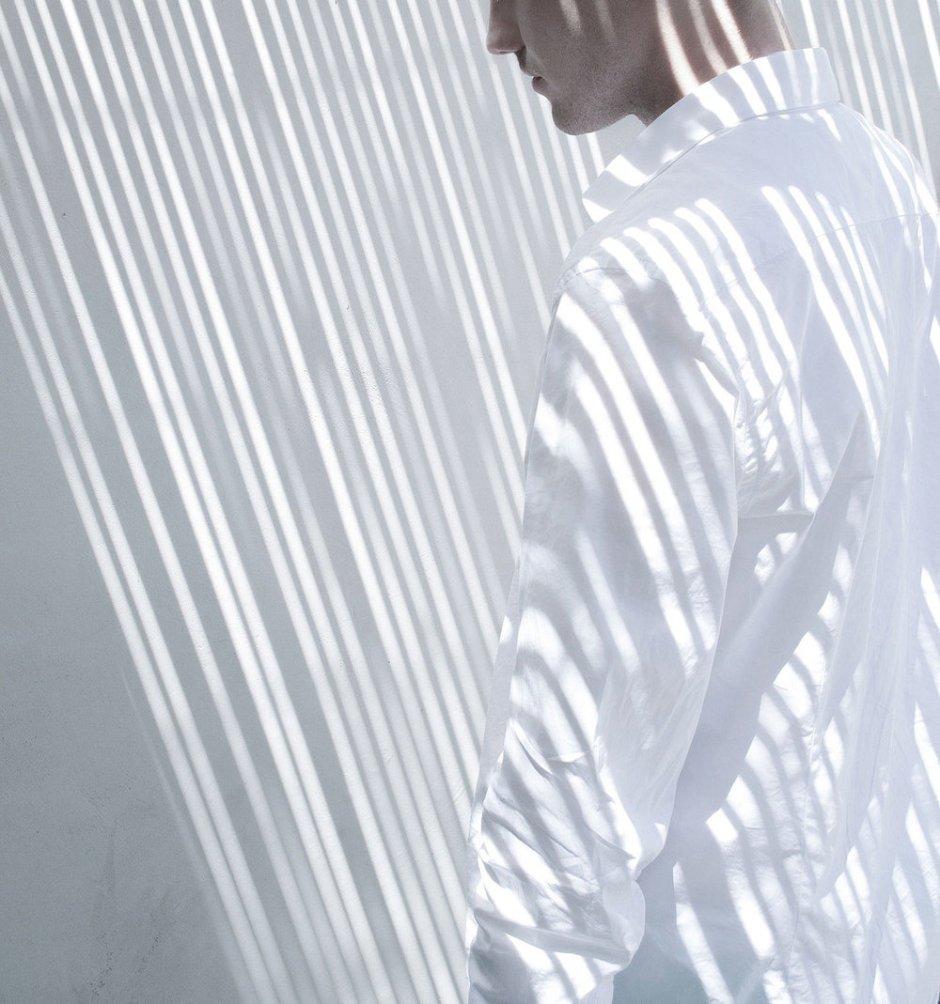 thismintymoment_IMG_5482_shadow_02b