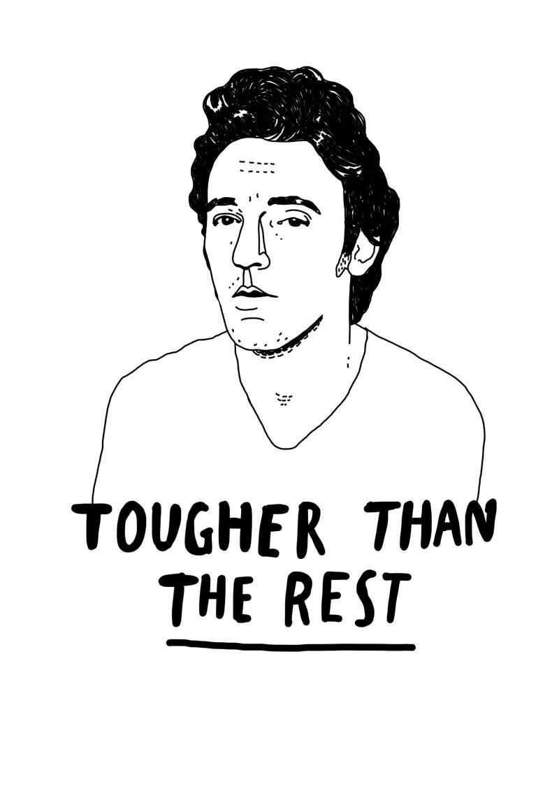 tougher1
